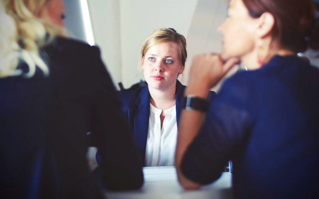7 MISTAKES THAT ARE KILLING YOUR HIRING STRATEGY