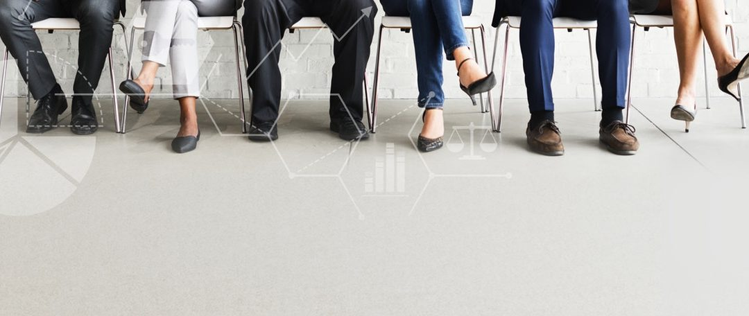 5 RECRUITMENT STRATEGIES TO ATTRACT BETTER CANDIDATES
