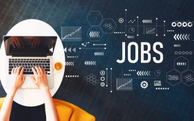 How to Find the Right Tech Job for You